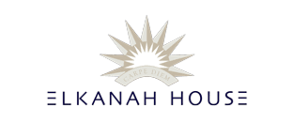 Picture of Elkanah House Blouberg Grade1 Stationery